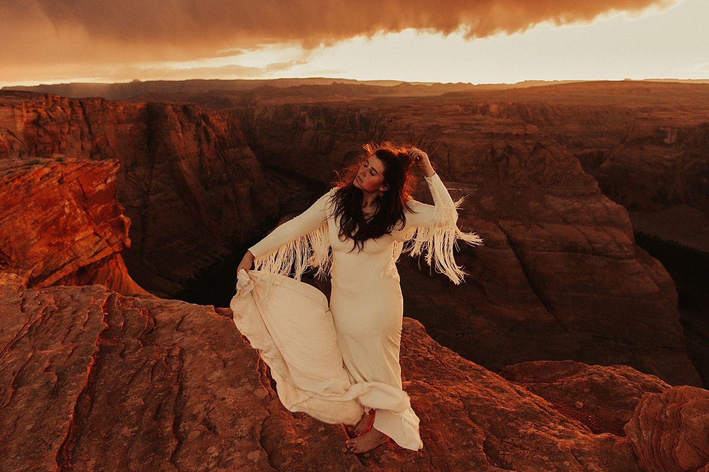 horseshoe-bend-arizona-elopement_2832.jpg