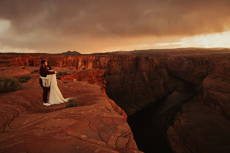 horseshoe-bend-arizona-elopement_2839.jpg