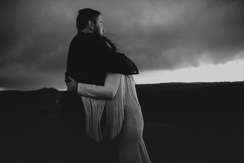 horseshoe-bend-arizona-elopement_2840.jpg