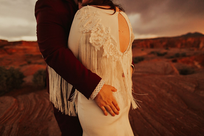 horseshoe-bend-arizona-elopement_2843.jpg