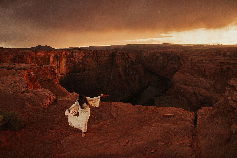 horseshoe-bend-arizona-elopement_2846.jpg