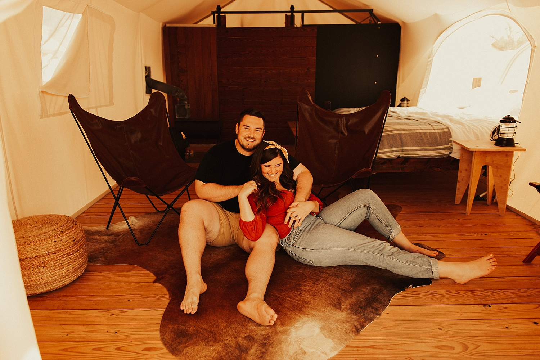 under-canvas-zion-couples-photos_0335.jpg