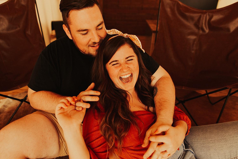 under-canvas-zion-couples-photos_0338.jpg