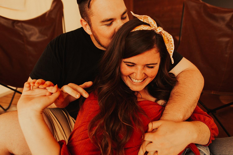 under-canvas-zion-couples-photos_0340.jpg