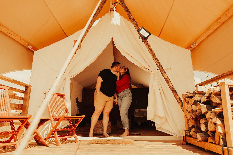 under-canvas-zion-couples-photos_0352.jpg