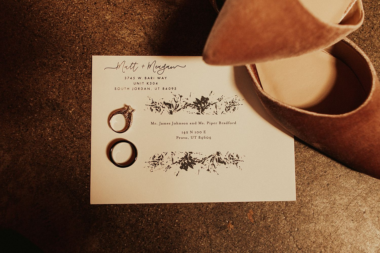 the-startup-building-wedding-provo-utah_3259.jpg