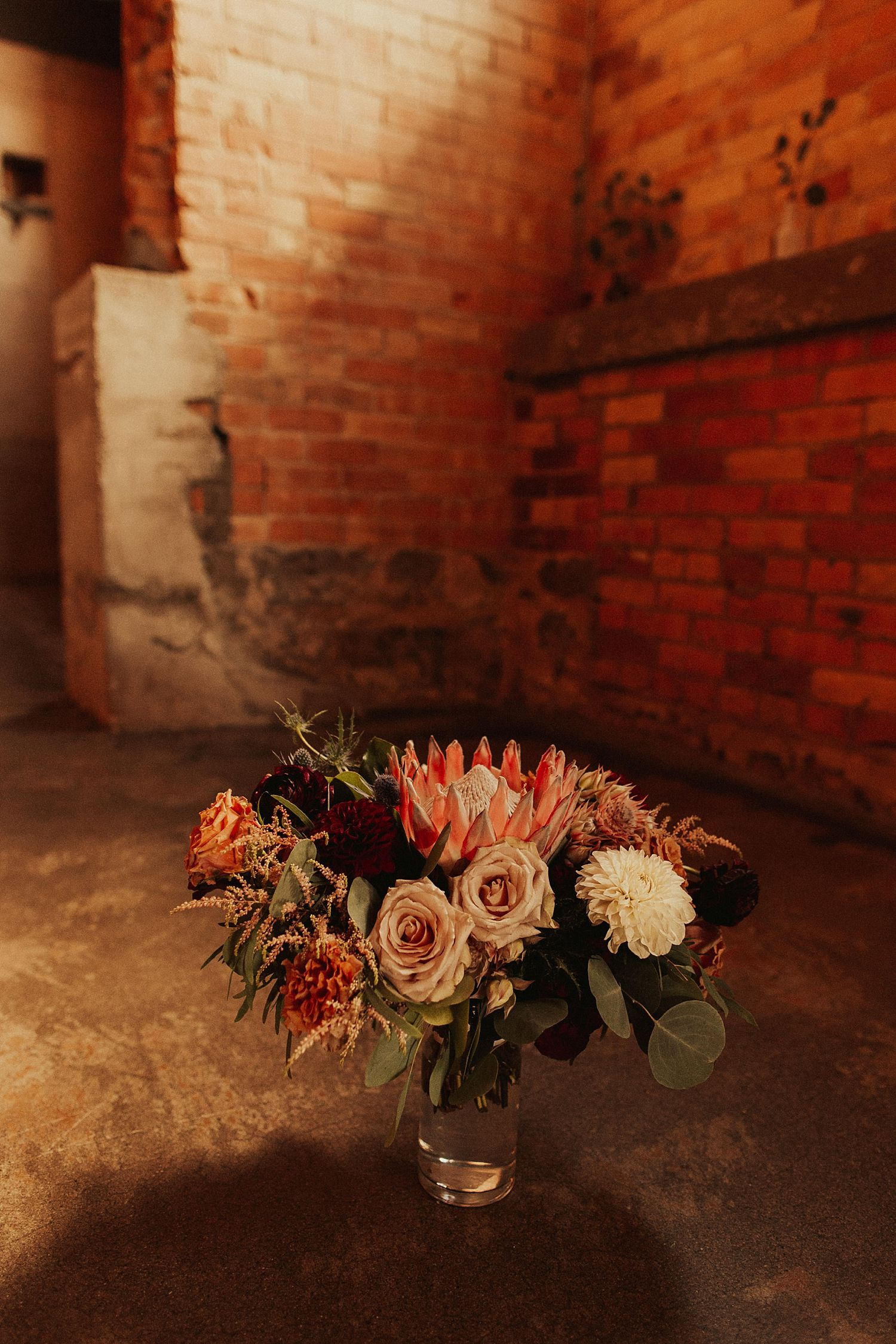 the-startup-building-wedding-provo-utah_3261.jpg