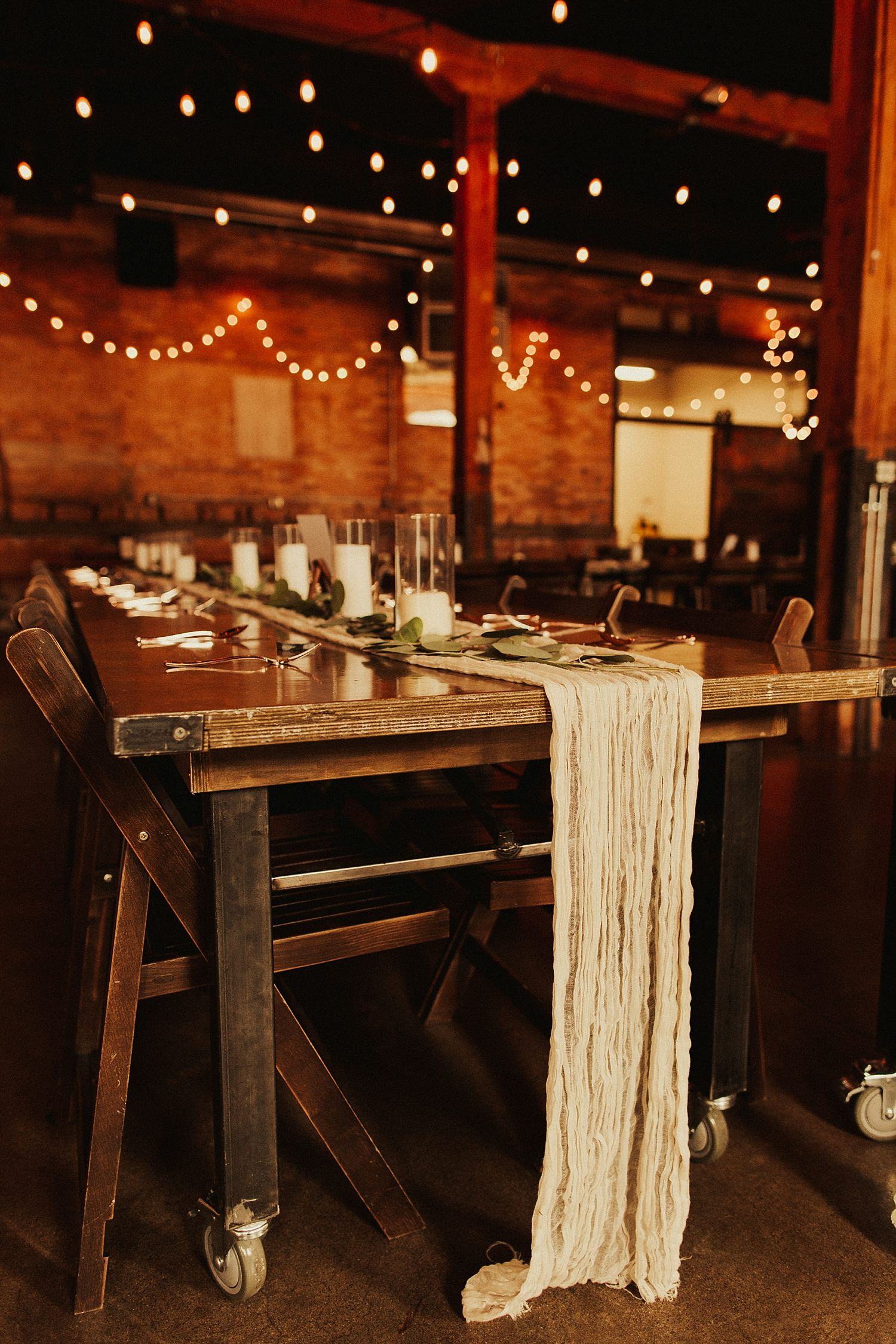 the-startup-building-wedding-provo-utah_3263.jpg