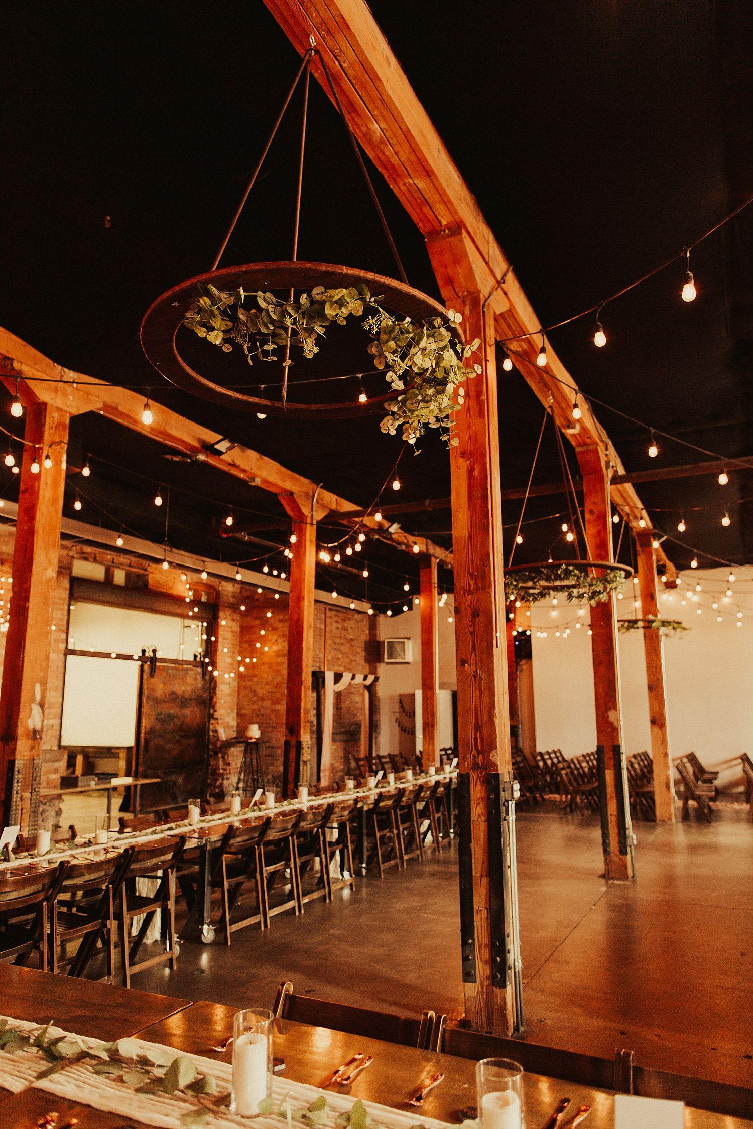 the-startup-building-wedding-provo-utah_3265.jpg