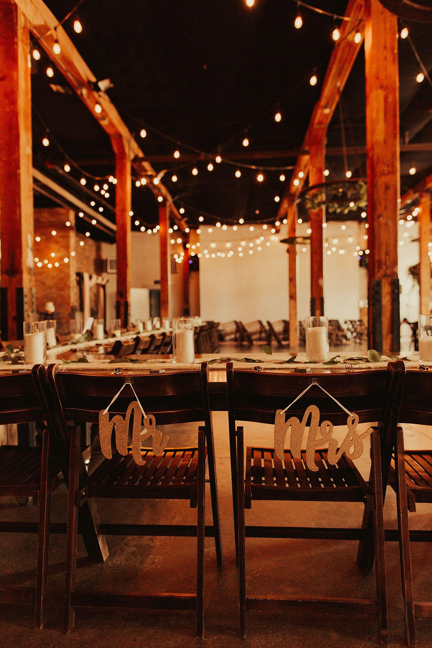 the-startup-building-wedding-provo-utah_3266.jpg