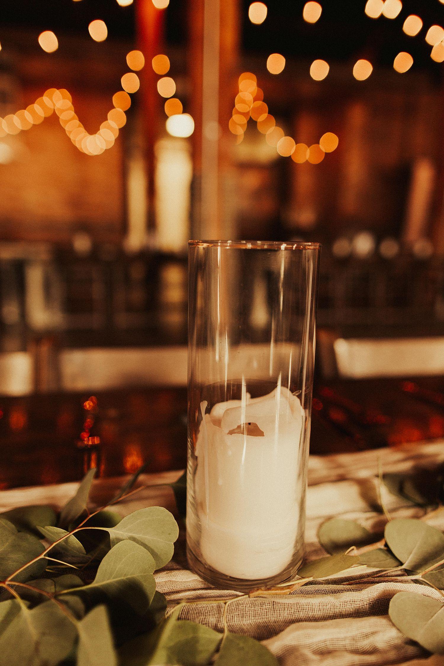 the-startup-building-wedding-provo-utah_3268.jpg