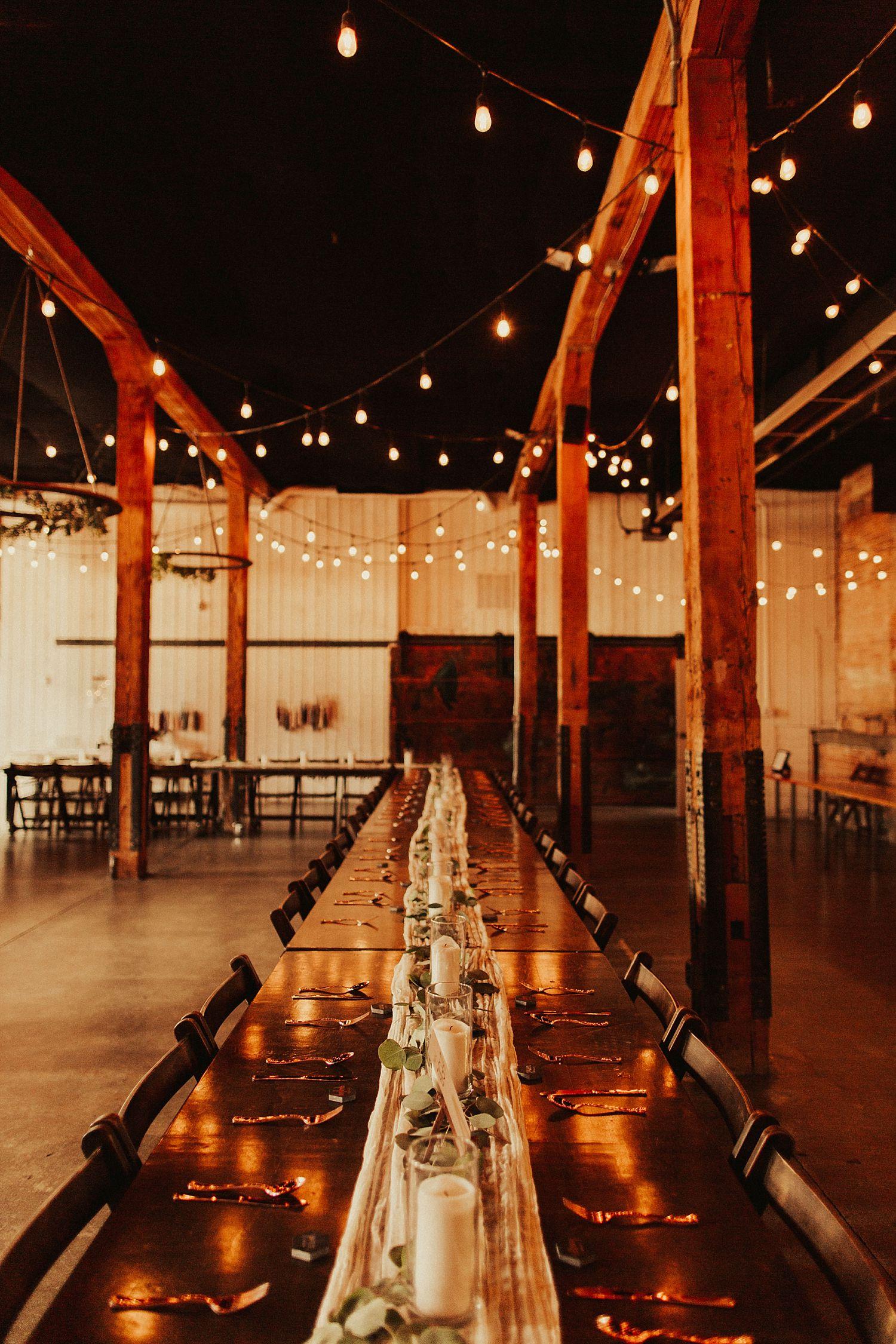 the-startup-building-wedding-provo-utah_3270.jpg