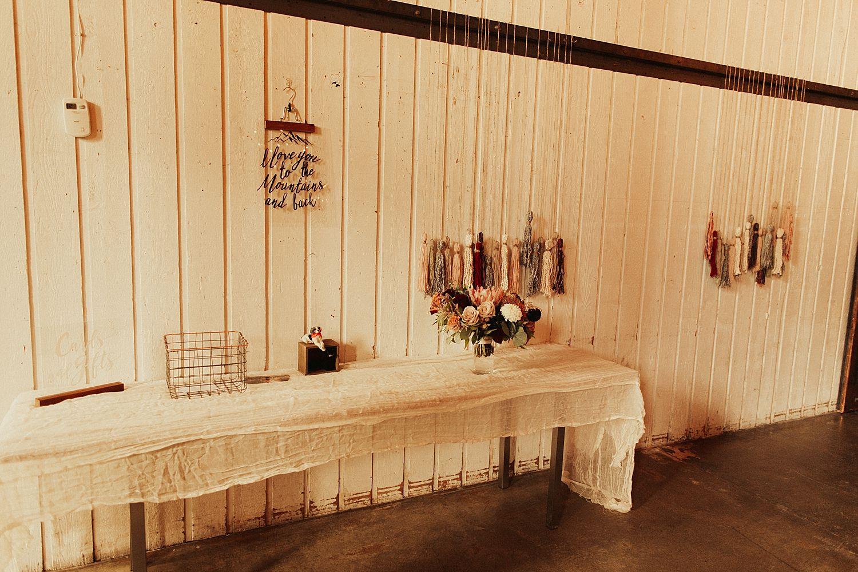 the-startup-building-wedding-provo-utah_3276.jpg