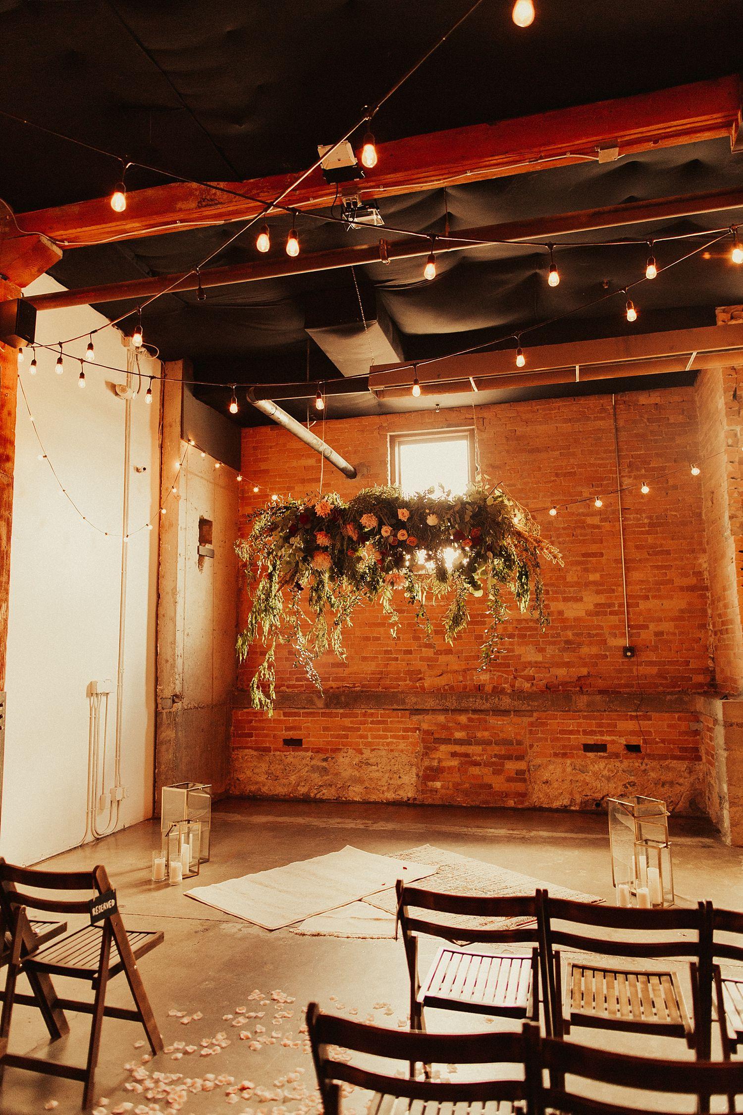 the-startup-building-wedding-provo-utah_3279.jpg