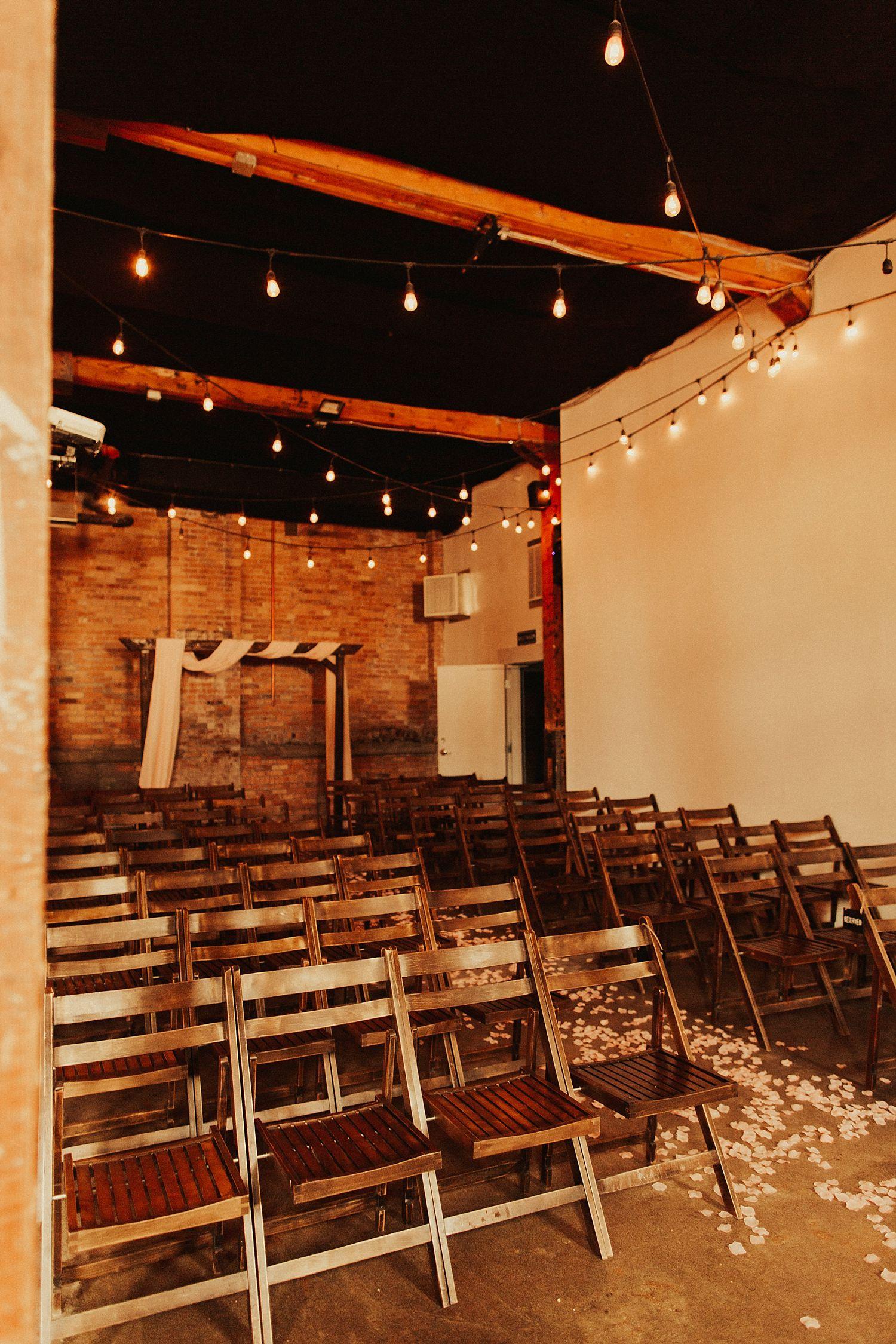 the-startup-building-wedding-provo-utah_3280.jpg