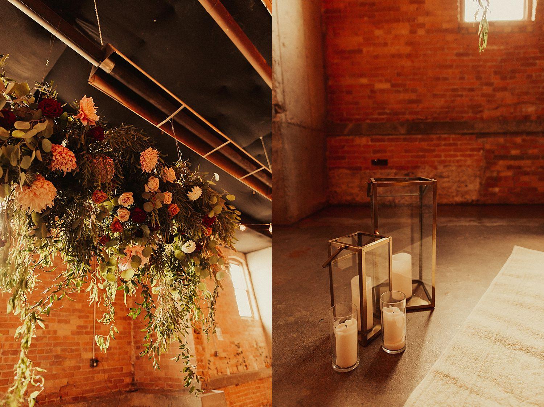 the-startup-building-wedding-provo-utah_3281.jpg