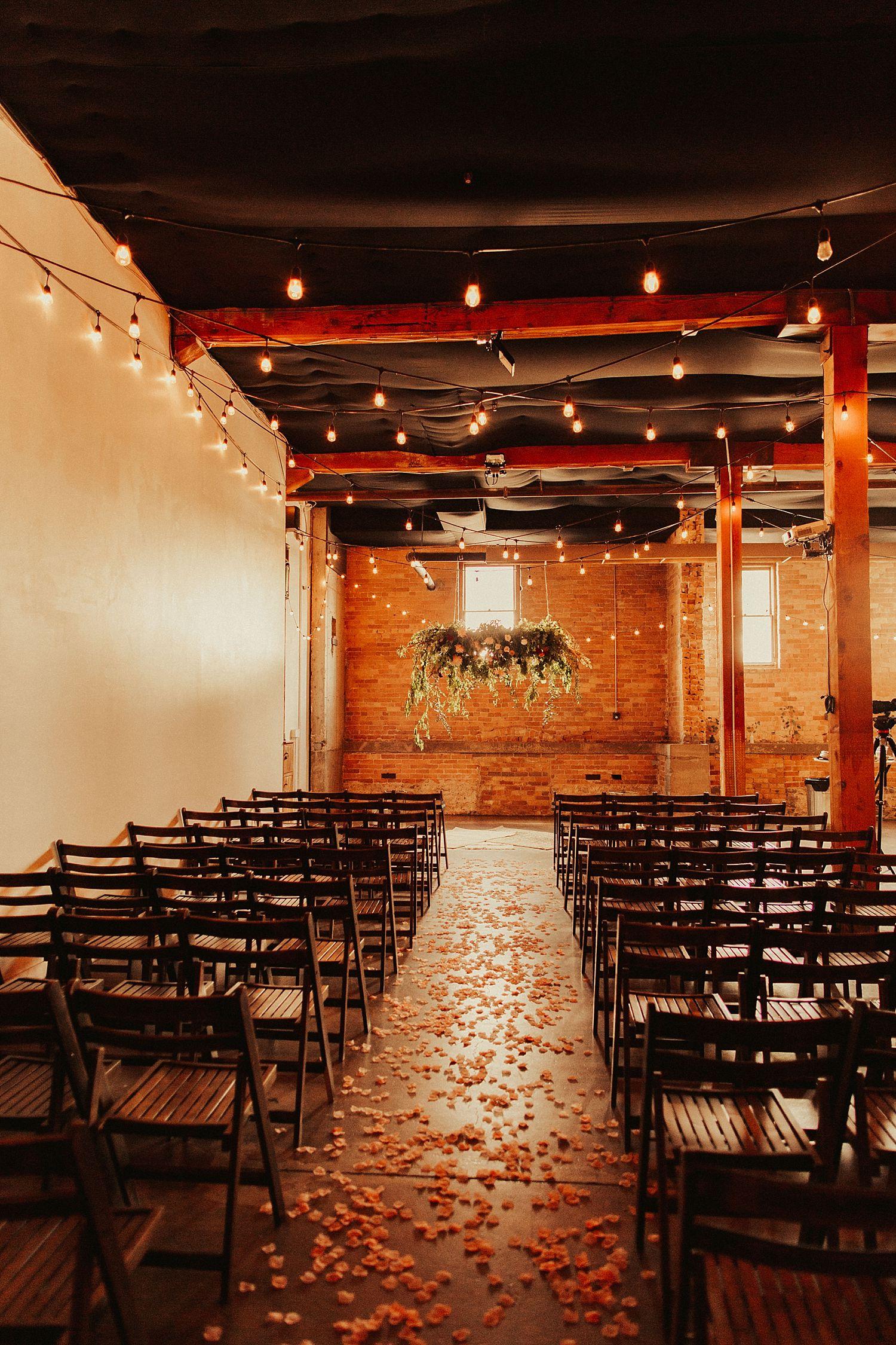 the-startup-building-wedding-provo-utah_3283.jpg
