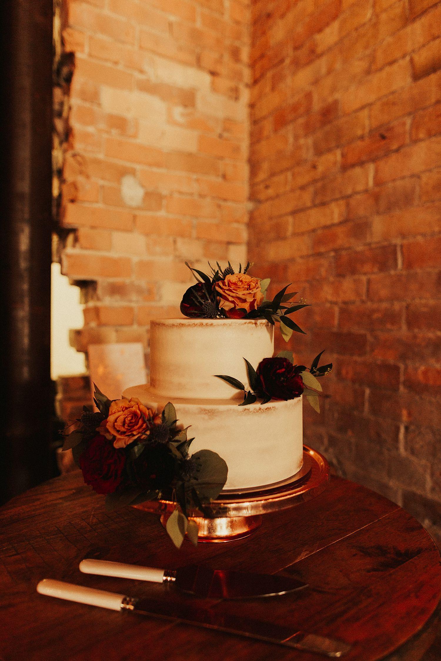 the-startup-building-wedding-provo-utah_3285.jpg