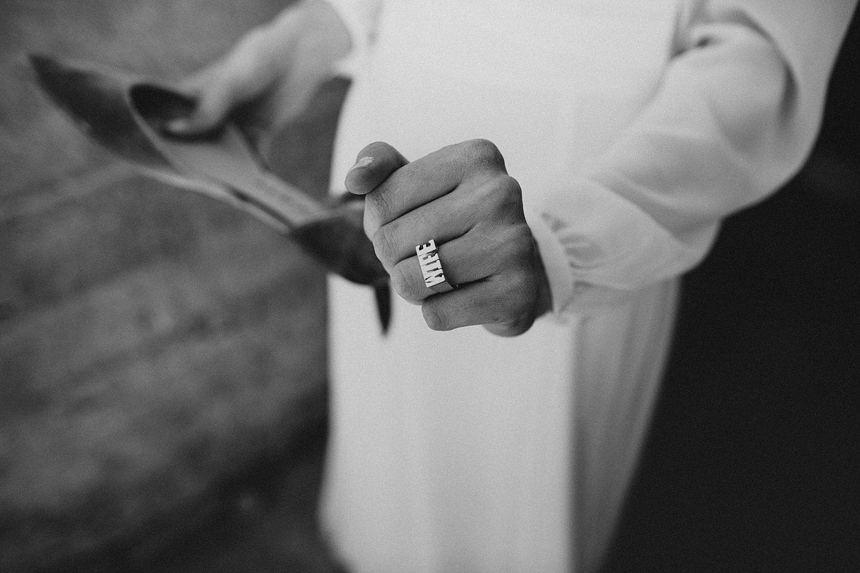 the-startup-building-wedding-provo-utah_3286.jpg