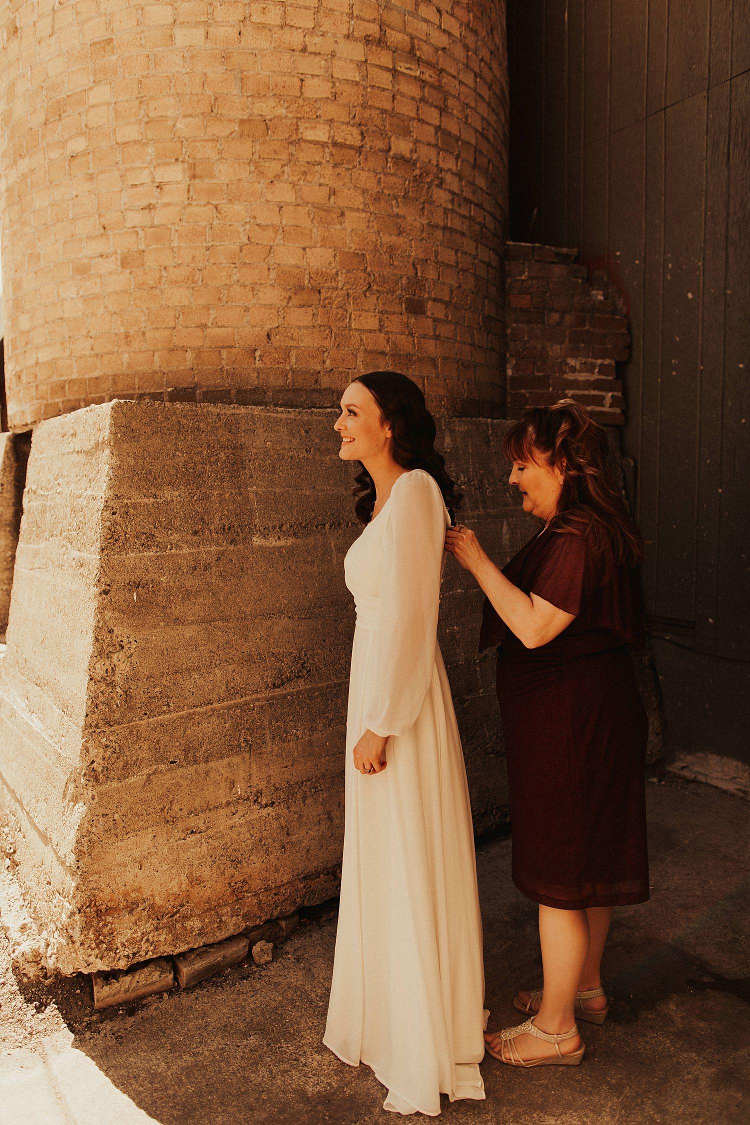 the-startup-building-wedding-provo-utah_3289.jpg