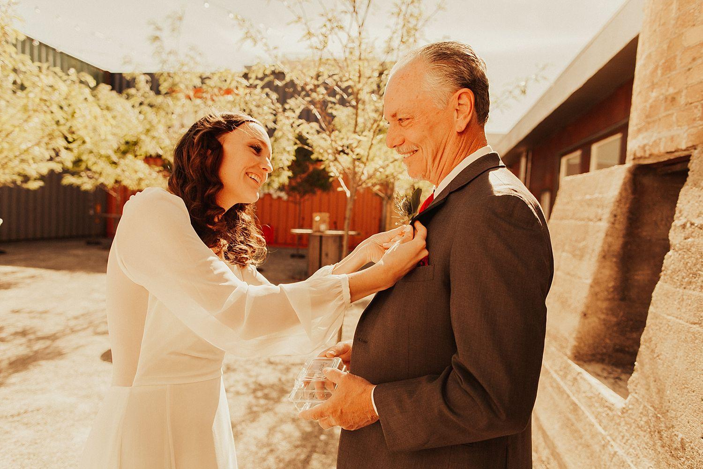 the-startup-building-wedding-provo-utah_3294.jpg