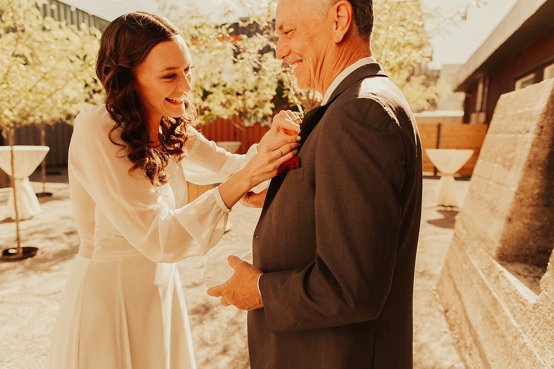 the-startup-building-wedding-provo-utah_3295.jpg