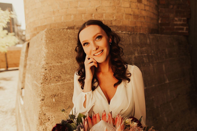 the-startup-building-wedding-provo-utah_3301.jpg