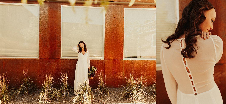 the-startup-building-wedding-provo-utah_3304.jpg