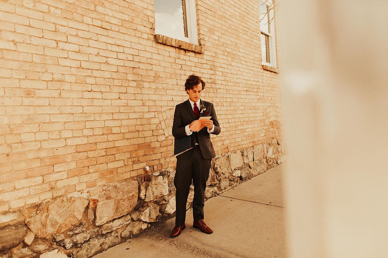 the-startup-building-wedding-provo-utah_3297.jpg