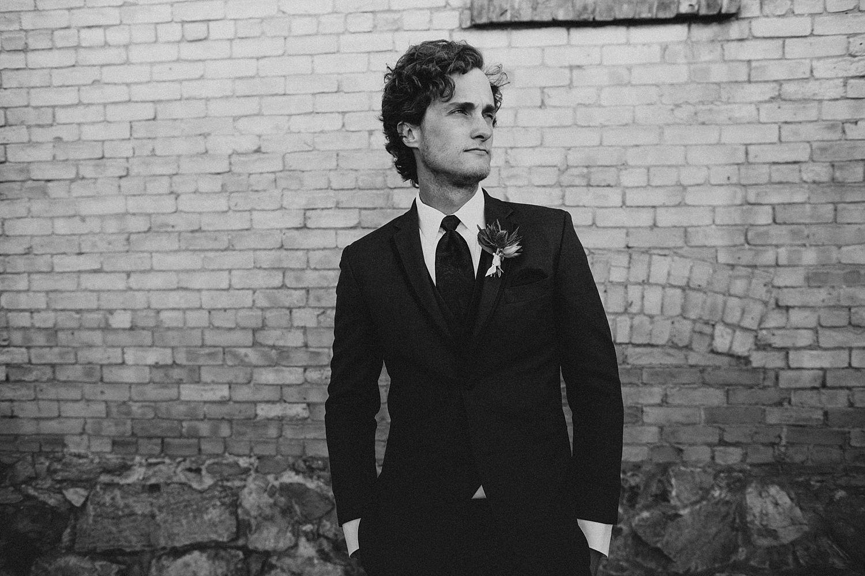 the-startup-building-wedding-provo-utah_3307.jpg