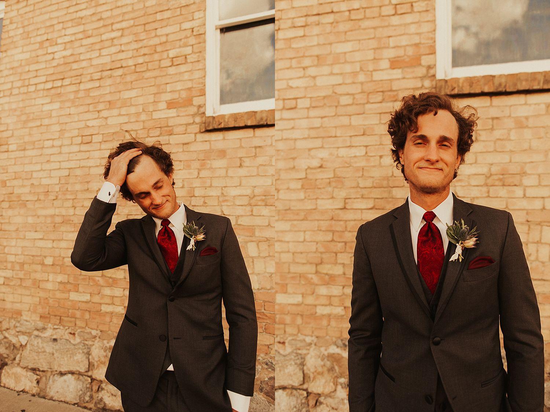 the-startup-building-wedding-provo-utah_3308.jpg