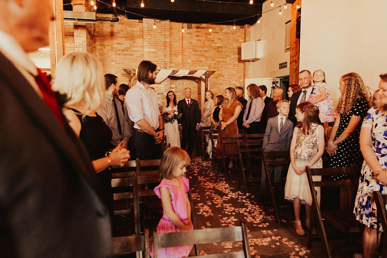 the-startup-building-wedding-provo-utah_3313.jpg