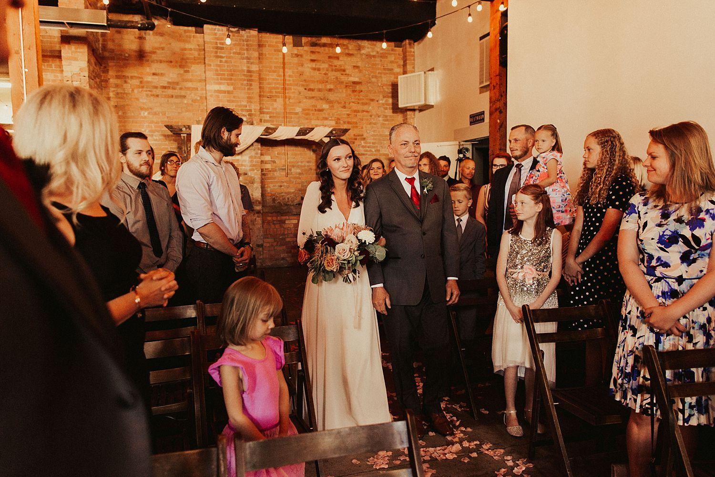 the-startup-building-wedding-provo-utah_3314.jpg