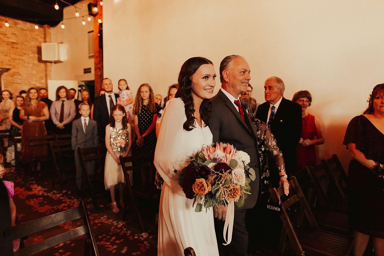 the-startup-building-wedding-provo-utah_3315.jpg