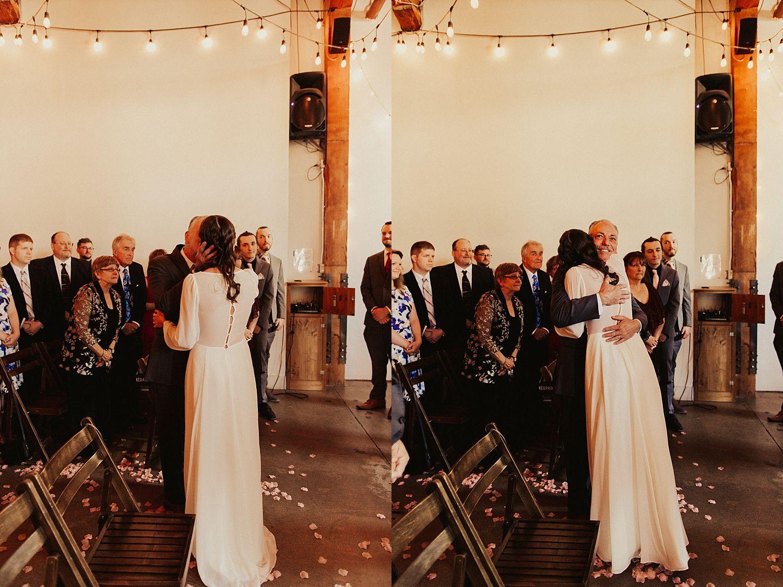 the-startup-building-wedding-provo-utah_3316.jpg