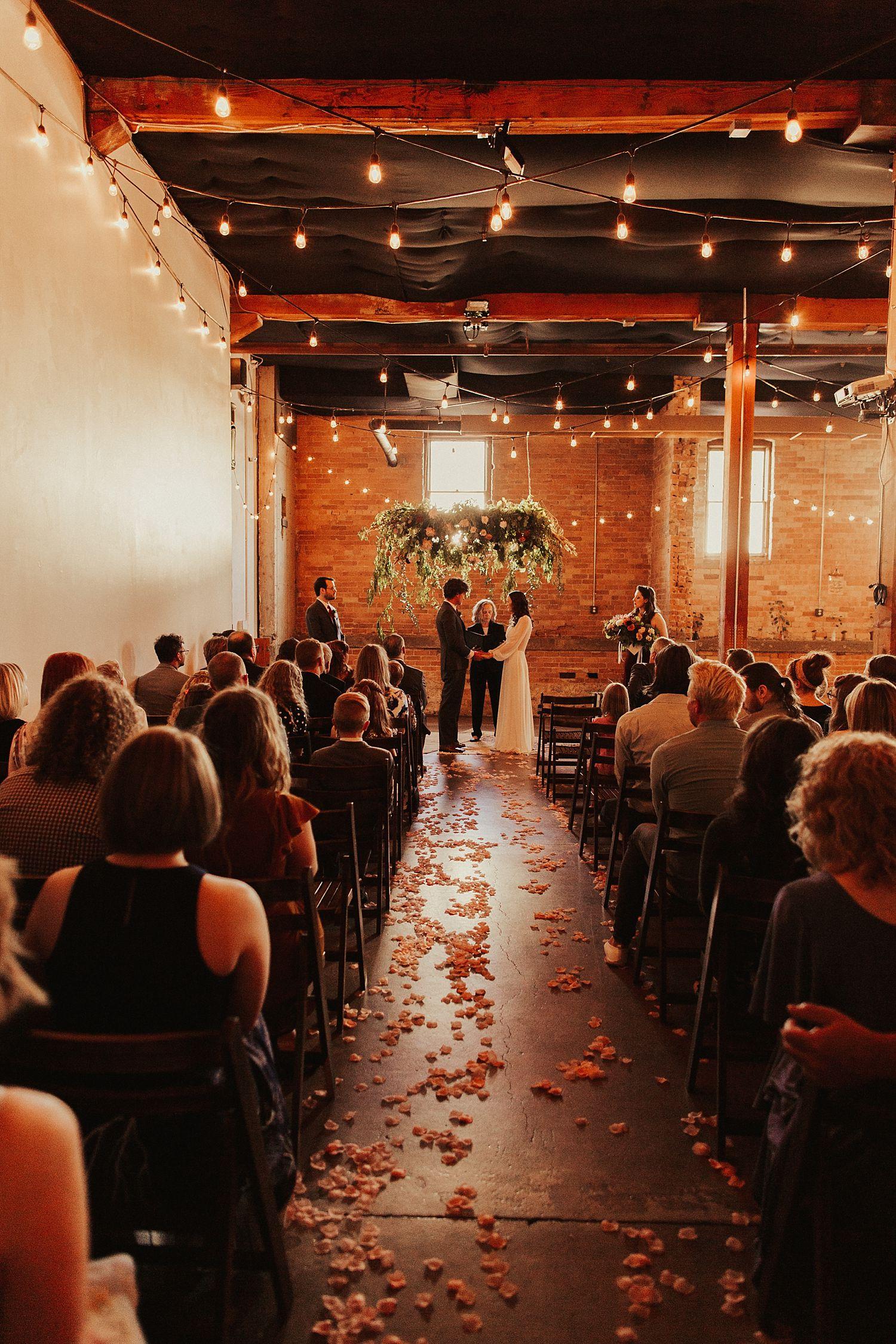 the-startup-building-wedding-provo-utah_3317.jpg