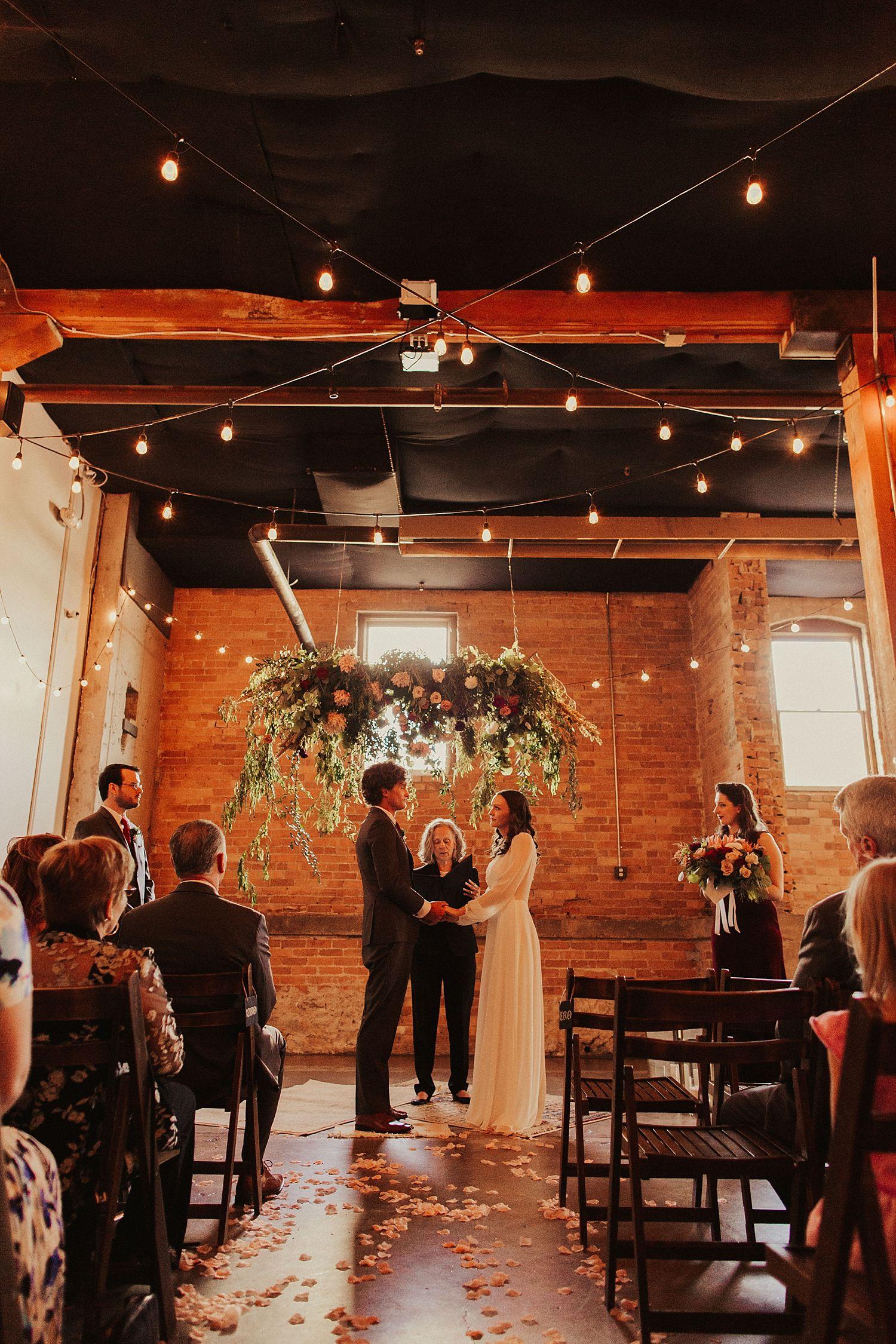 the-startup-building-wedding-provo-utah_3318.jpg
