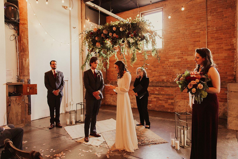 the-startup-building-wedding-provo-utah_3319.jpg