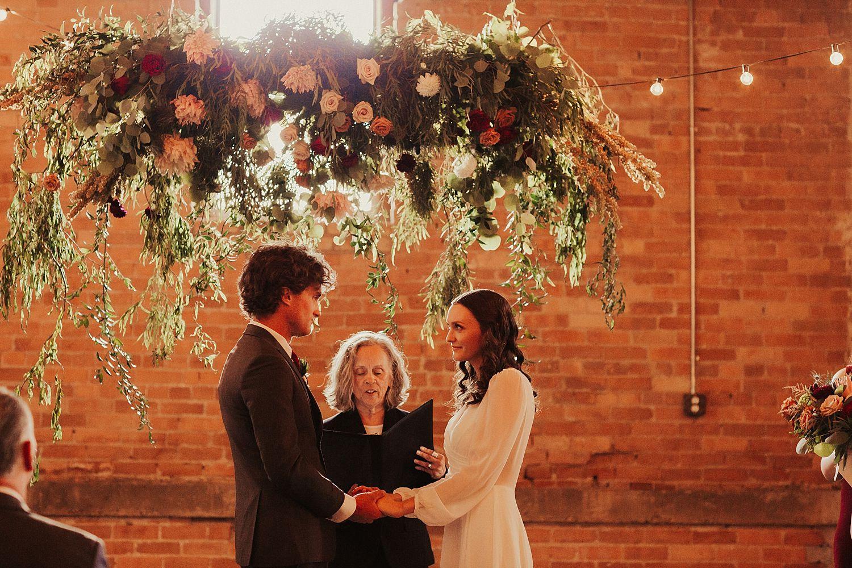 the-startup-building-wedding-provo-utah_3320.jpg