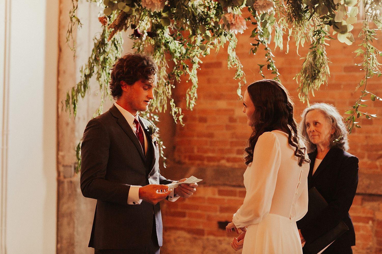 the-startup-building-wedding-provo-utah_3321.jpg