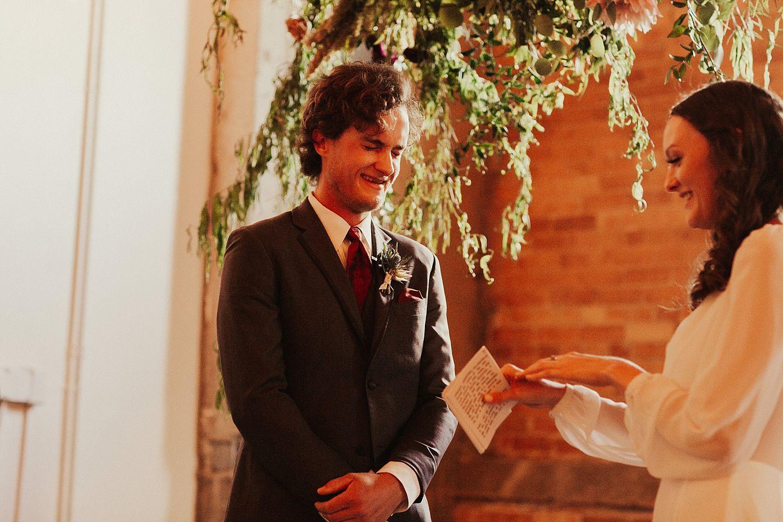 the-startup-building-wedding-provo-utah_3324.jpg