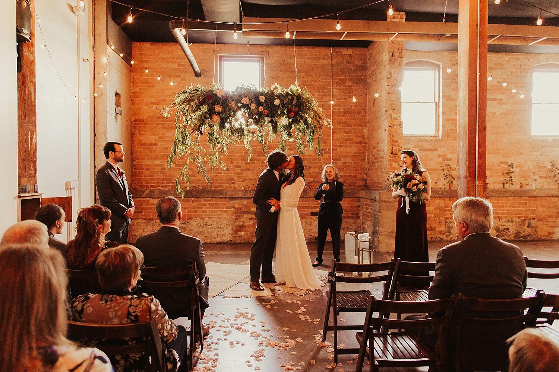 the-startup-building-wedding-provo-utah_3326.jpg