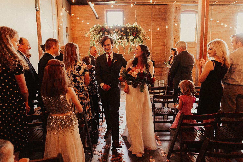 the-startup-building-wedding-provo-utah_3328.jpg