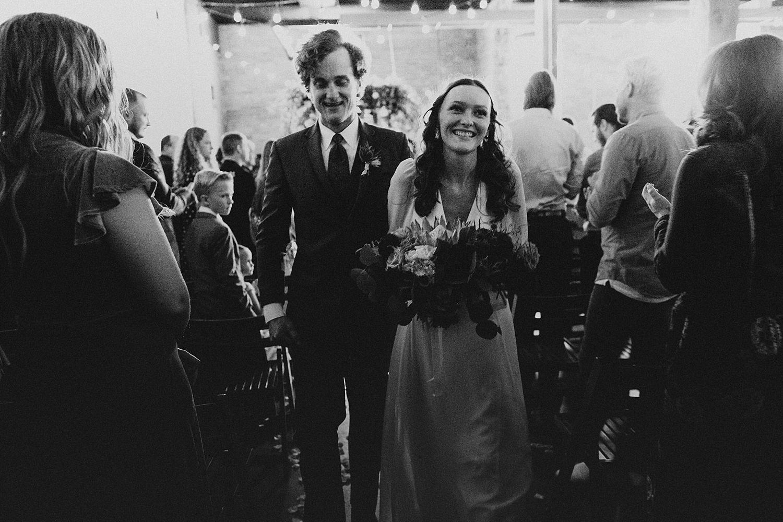 the-startup-building-wedding-provo-utah_3330.jpg