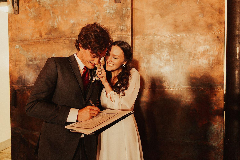 the-startup-building-wedding-provo-utah_3331.jpg