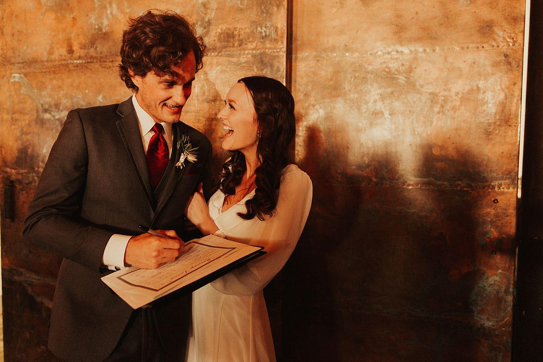 the-startup-building-wedding-provo-utah_3332.jpg