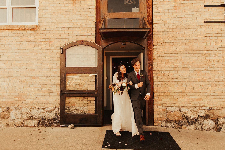 the-startup-building-wedding-provo-utah_3334.jpg