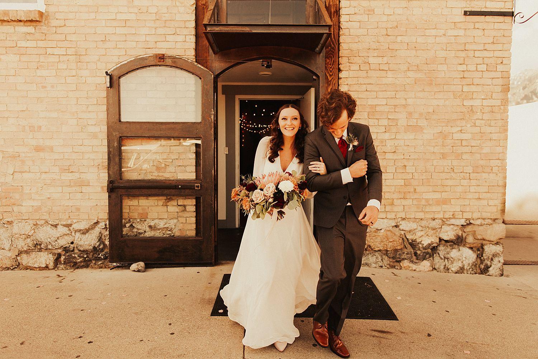 the-startup-building-wedding-provo-utah_3335.jpg