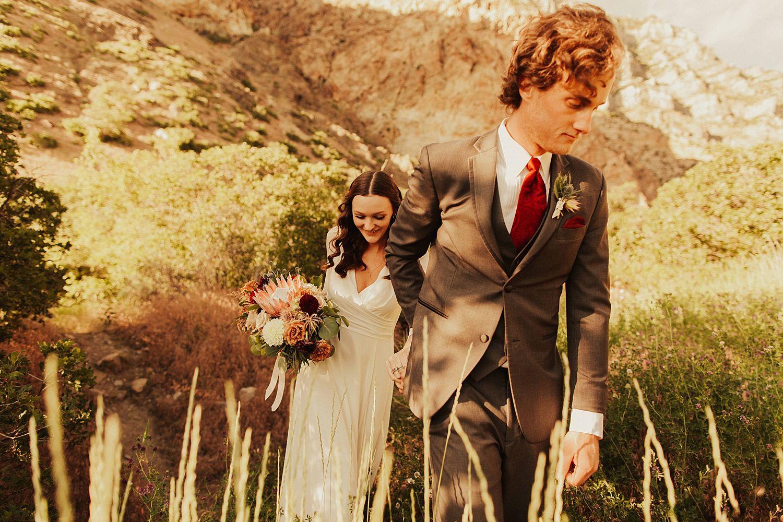 the-startup-building-wedding-provo-utah_3339.jpg
