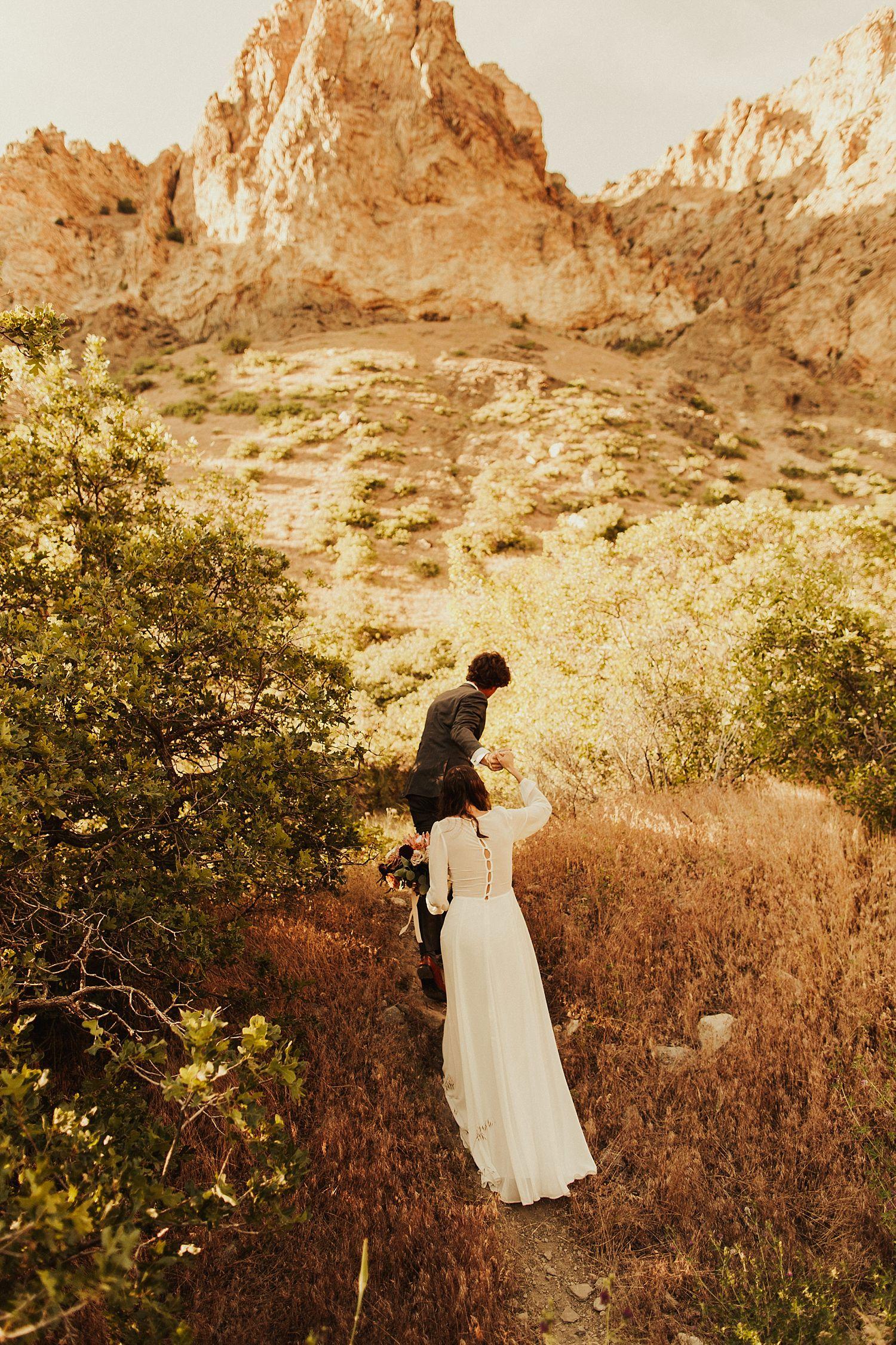 the-startup-building-wedding-provo-utah_3338.jpg